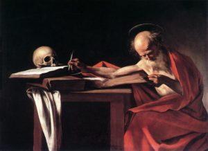 Barok Resim Sanatı
