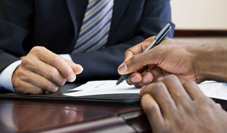 Kredi Notunuzun Düşük Olmasının 3 Sebebi