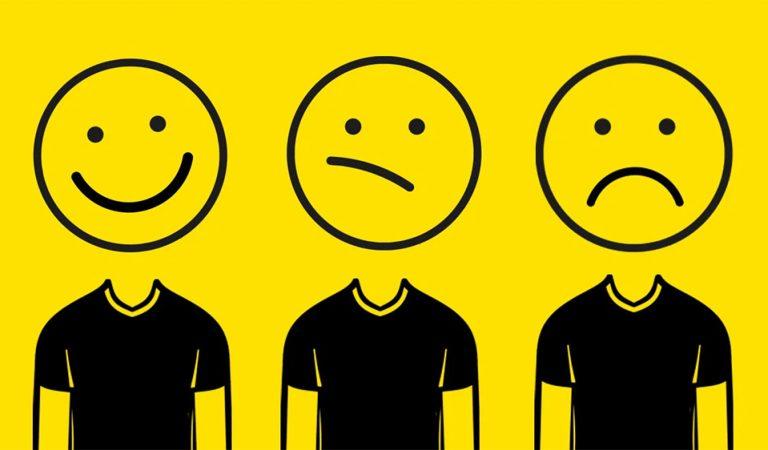 Sürekli Şikayet Etmenize Son Verecek 4 Davranış Biçimi