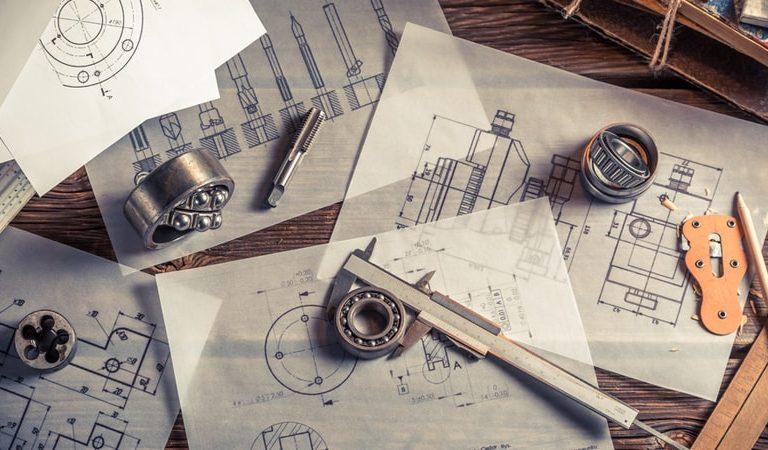 Amerika'da Bir Mühendis Müdürünün Kaleminden: İyi Bir Mühendisin 10 Özelliği
