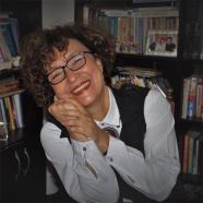 Marziye İlhan RN. BA. MBA. kullanıcısının profil fotoğrafı